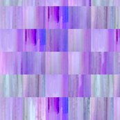 Rrpurple_and_blue_tiles_blur_shop_thumb