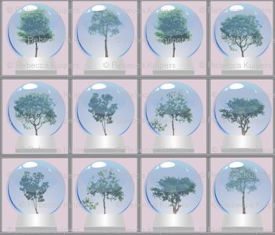 Tree_Museum