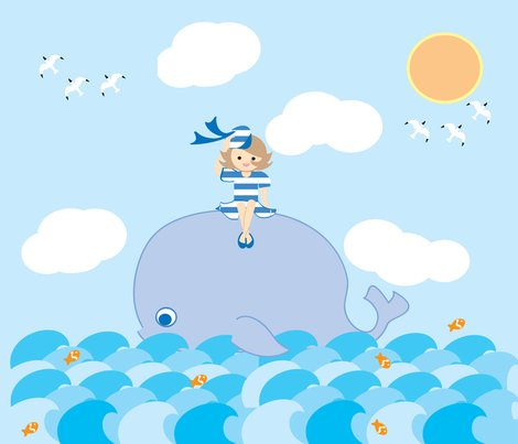 Whale_fabric_shop_preview