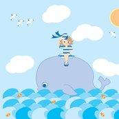 Whale_fabric_shop_thumb