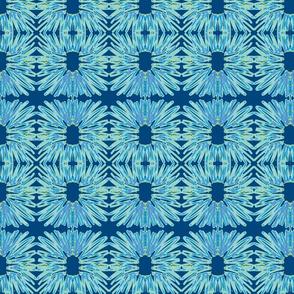 Blue Blue Web