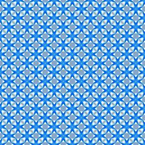 26apr14#2  v2   -blue on grey