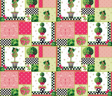 Rpink_posie_patchwork_beige_shop_preview