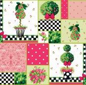 Rpink_posie_patchwork_beige_shop_thumb