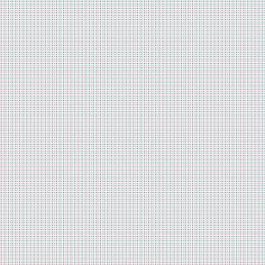 multi dots : xtra small