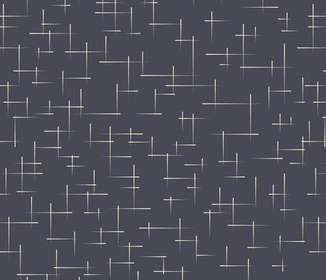 mid_century_patterns fabric by london_dewey on Spoonflower - custom fabric