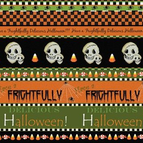 Frightful_Skull_Candy_Stripe