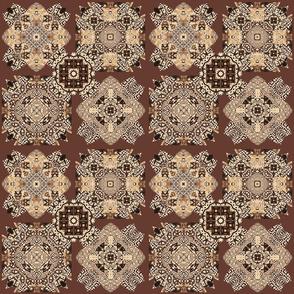Kaleidoscope 02