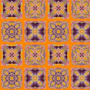 Kaleidoscope 04