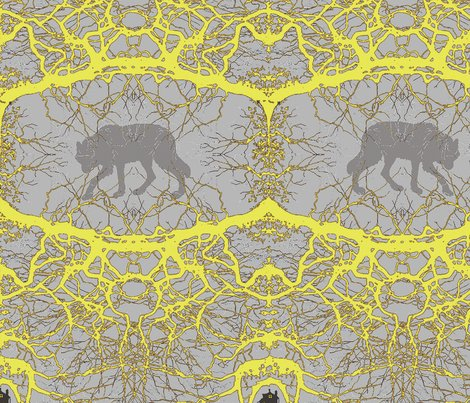 Abstract_woods_large_yellow_unit_shop_preview