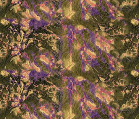 Handmade-Paper-2 fabric by danab78 on Spoonflower - custom fabric