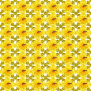 Löwenzahn_mit_einer_Biene