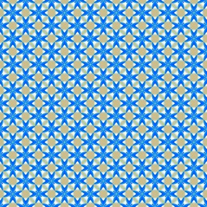 26apr14#2  v2    -blue on buff