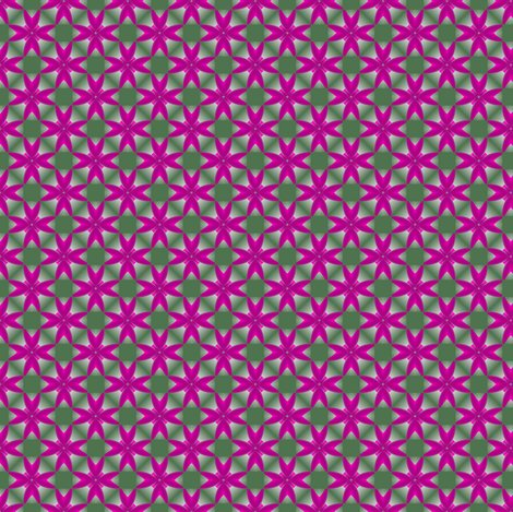 R26apr14_2__v2_interimc1___-fuchsia_on_fern___-tile_shop_preview