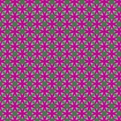R26apr14_2__v2_interimc1___-fuchsia_on_fern___-tile_shop_thumb