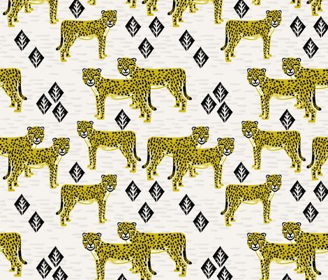 Safari_cheetah_goldenrod_shop_preview