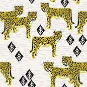 Safari_cheetah_goldenrod_shop_thumb
