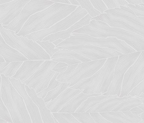 Rrose_leaf_light_repeating_shop_preview