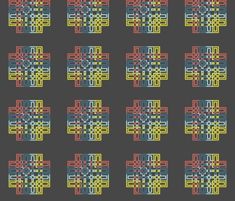 R3084357_rweaving_cross-01_shop_preview