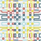 R3084359_mod_pattern-01_shop_thumb