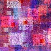Rrwhiskers_sumo_multi_layered_shop_thumb