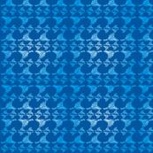 JKD - Finch Ombre Blues