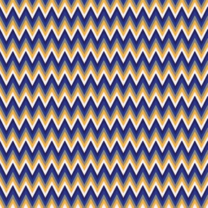 blue-yellow-gold-grey_chevron