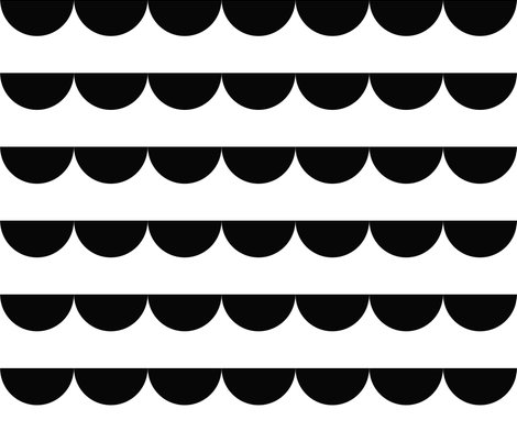 Rspoonflower-half-moon_shop_preview