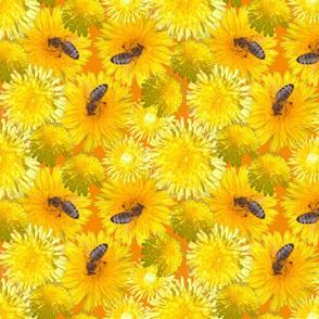 Three_bees