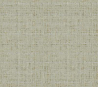 Printemps - Linen