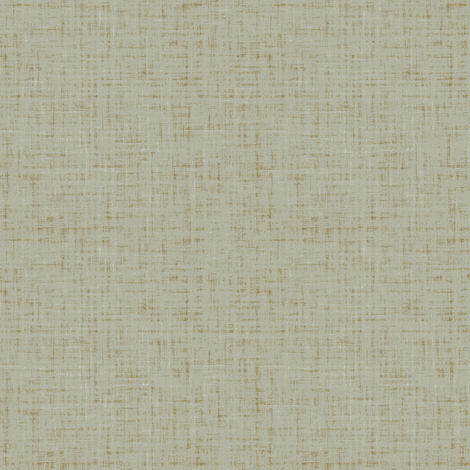 Printemps - Linen fabric by kristopherk on Spoonflower - custom fabric
