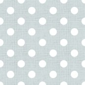 Rprintemps_-_polka_dots_shop_thumb