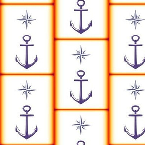 nautical notes