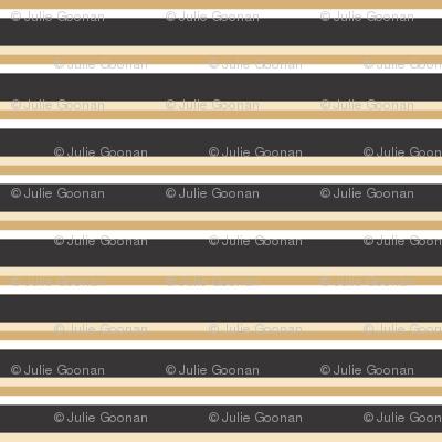Classic_Medallion_stripes1