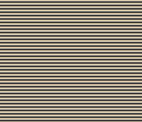 Rrclassic_medallion_stripes1.ai_shop_preview