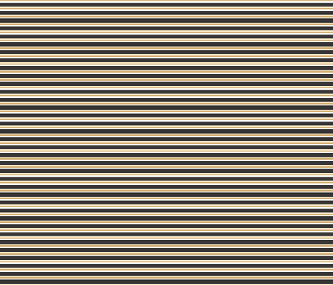 Classic_Medallion_stripes1 fabric by julistyle on Spoonflower - custom fabric