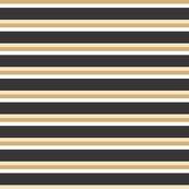 Rrclassic_medallion_stripes1.ai_shop_thumb