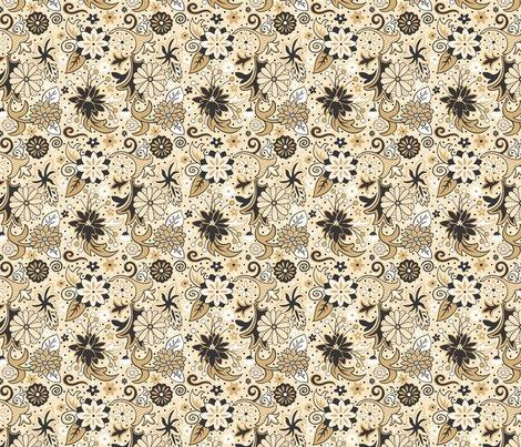 Rclassic_floral_pattern.ai_shop_preview