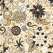 Rclassic_floral_pattern.ai_shop_thumb
