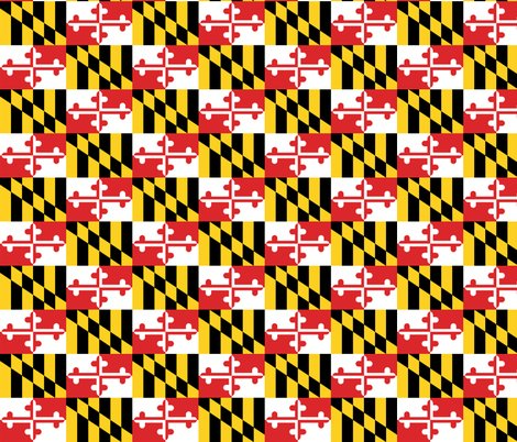 Rrrmaryland-flag-true-color_shop_preview