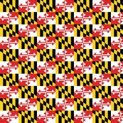 Rrrmaryland-flag-true-color_shop_thumb