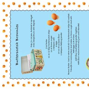 Spoonflower_Recipe_Contest