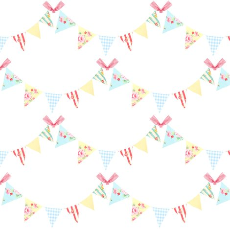 Rrrrrrrstraight_ribbon_banner_bb_ed_shop_preview
