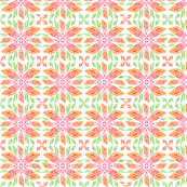 JKD - Owl Bloom Bright