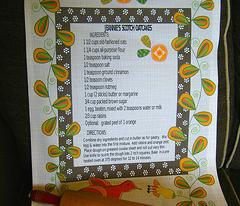 Rrtea_towel_mom_s_recipe.ai_comment_479199_preview