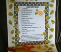 Rrtea_towel_mom_s_recipe.ai_comment_479199_thumb