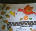 Rrtea_towel_mom_s_recipe.ai_comment_479201_thumb