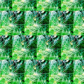 thistledown tile