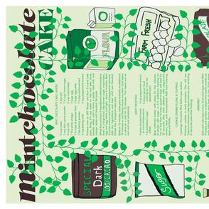 Mint_Chocolate_Cake_Dishtowel