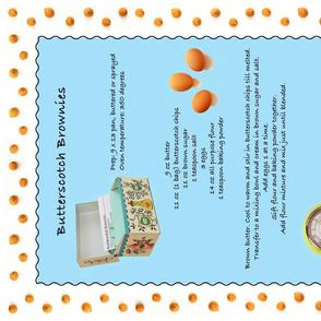 Recipe_for_Spoonflower